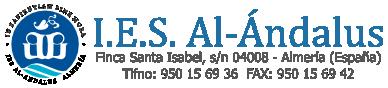 I.E.S. Al-Ándalus